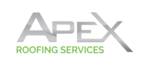 PageLines-Apex-logo-Aberdeen.png
